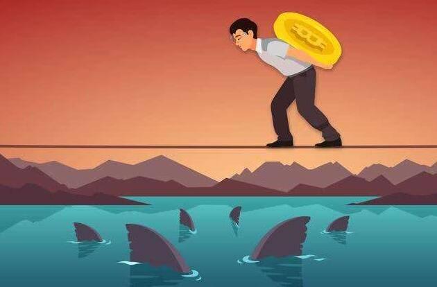 家政公司加盟做不起来主要存在三大定位问题